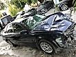 AKDOĞAN DAN 2001 MODEL VOLVO S40 T4 OTOMATİK PLAKALI Volvo S40
