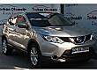 20 BİN TL PEŞİNLE 66 BİN KMDE 2016 QASHQAİ SKYPACK MANUEL Nissan Qashqai 1.5 dCi Sky Pack