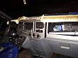 BATMAN UMUT AUTO - 1349268