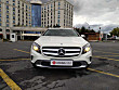 2014 Model 2. El Mercedes GLA 200 Urban - 84883 KM - 2397615