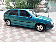 FIAT TIPO 97 MODEL  1.6  SX ORJINAL - 1398044