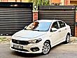 2017 ORİJİNAL 116 BİN KM 1.6 M-JET EGEA COMFORT OTOMATİK DİZEL Fiat Egea 1.6 Multijet Comfort