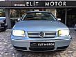 ist.ELİT MOTOR dan 2004 VOLKSWAGEN BORA 65.000 KM PACİFİC Volkswagen Bora 1.6 Pacific