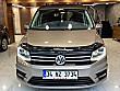 2016 MODEL VOLKSWAGEN CADDY EXCLUSİVE FUL FUL 0.99 KREDİ İMKANI Volkswagen Caddy 2.0 TDI Exclusive