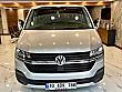 POLATTAN 2020 150 KISA ŞASE 28.000 KM TRANSPORTER 15 DK KREDİ Volkswagen Transporter 2.0 TDI City Van
