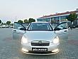 KAZASIZ ORJİNAL 198 BİN KM TAM OTOMATİK FUUL BAKIMLI Hyundai Accent Era 1.4 Team