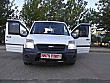 TRANSİT CONNECT 1.8 Ford Transit Connect T220 S