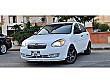 2011 HYUNDAI ERA 1 5 CRDI TEAM ESP ABS 110 PS Hyundai Accent Era 1.5 CRDi-VGT Team