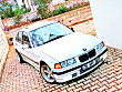 MPOWER E36 320I 150HP WHITEDEVIL - 3588438