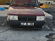 ORJINAL 96 MODEL ŞAHIN - 3139417