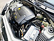 Motoru vizesi ön düzeni sıfır kusursuz güzellikte kangoooooooooo Renault Kangoo 1.5 dCi Expression