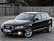GEZEGENDEN SPORTBACK A3 VADE TAKAS OLUR Audi A3 A3 Sportback 1.4 TFSI Attraction