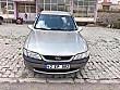 Temiz orjinal arayanlara Opel Vectra 2.0 CD