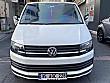 POLATTAN 2016 140 UZUN ŞASE TRANSPORTER 15 DK KREDİ İMKANI ILE Volkswagen Transporter 2.0 TDI Camlı Van