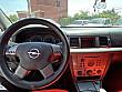 Musabeyli oto dan veltra Opel Vectra 1.6 Comfort
