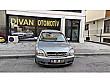 DİVAN OTODAN 2004 MODEL OPEL VECTRA 1.6 CONFORT 329.000 KM Opel Vectra 1.6 Comfort