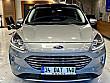 POLAT TAN 2020 FORD KUGA 1.5 DİZEL EcoBlue Titanium FUUL FUUL Ford Kuga 1.5 EcoBlue Titanium