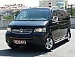 BURAK GALERİ BAKMLI ve TEMiZ 2006 VW CARAVELLE 1.9 TDi UZUN ŞASİ Volkswagen Caravelle 1.9 TDI Trendline