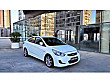 ADİL OTOMOTİVDEN DEĞİŞENSİZ TRAMERSİZ SERVİS BAKIMLI OTOMATİK Hyundai Accent Blue 1.6 CRDI Mode Plus