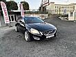 PAZAROTO 2012 VOLVO V60 2.0 D3 DİZEL OTOMATİK. KM 190 000... Volvo V60 2.0 D3 D3