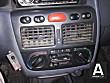 Fiat Palio 1.2 EL Weekend - 2862541
