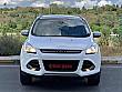 ÇOKŞEN DEN 2015 MODEL KUGA 1.5 EcoBoost TITANIUM 4x4 78.000KM Ford Kuga 1.5 EcoBoost Titanium