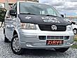 TRANSPORTER 2005 MODEL 2.5 TDI CİTY VAN 30 DK DA KREDİLİ Volkswagen Transporter 2.5 TDI City Van