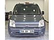 2008 MODEL FORD CONNET DELÜX 110 LUK KLİMALİ Ford Tourneo Connect 1.8 TDCi