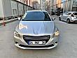 PEUGEOT 301 1.6 HDi ACTİVE SIFIR MUAYENE 153BİN KM DE Peugeot 301 1.6 HDi Active