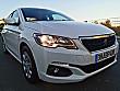 2018 GENİŞ HACİMLİ EKONOMİK   HATASIZ   PEUGEOT 1.6 BLUE HDİ Peugeot 301 1.6 BlueHDI Active