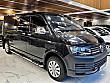 POLATTAN 2016 140 UZUN ŞASE TRANSPORTER 44 KM DE FUL 15 DK KREDİ Volkswagen Transporter 2.0 TDI City Van