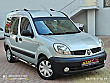 AZAT OTO DAN 2007 KANGO MULTİX HATASZ BOYASZ KLİMA ÇİFTSÜRGÜ FUL Renault Kangoo 1.5 dCi Expression