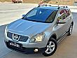 2008  NİSSAN QASHQHAİ BOYASIZ TRAMERSİZ 1.6 BENZİN-LPG TEKNA  Nissan Qashqai 1.6 Tekna