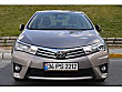 HATASIZ BOYASIZ 76 BİNDE ADVANCE JANT FARSENSÖRÜ NERGİSOTOMOTİV Toyota Corolla 1.4 D-4D Advance