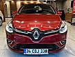 POLAT TAN 2019 RENAULT CLİO İCON OTOMOTİK VİTES 61 BİNDE Renault Clio 1.5 dCi Icon