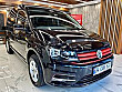 POLAT OTOTOMOTİV DEN 2017 VOLKSWAGEN CADDY TRENDLINE 15 DK KREDİ Volkswagen Caddy 2.0 TDI Trendline