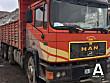 Satılık 2000 model 32.270 man Faturalı Hardoks kasa temiz hasarsız - 2078813