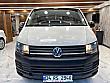 POLATTAN 2017 102 KISA ŞASE TRANSPORTER 15 DK KREDİ İMKANI ILE Volkswagen Transporter 2.0 TDI City Van