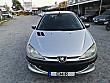 İLK SAHİBİNDEN 180 BİN KMDE 206 Peugeot 206 1.6 XT