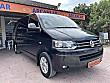 OTOMOBİL RUHSATLI OTOMATİK CAREVELLE 8 1 UYGUN FİYAT Volkswagen Caravelle 2.0 TDI Comfortline
