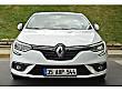 SERVİS BAKIMLI  18KDVDAHİL 2018 ANAHTARSIZ MEGANE NERGİSOTOMOTİV Renault Megane 1.5 dCi Touch