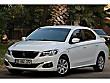 İPEK AUTO   301 1.6 HDI Active Peugeot 301 1.6 HDi Active