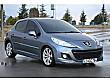 2010 Peugeot 207. 30bin Peşin 36 Ay Taksit Peugeot 207 1.4 HDi Trendy