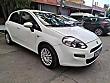 2014 PUNTO 1.3 MJ POP 126000 KM DE Fiat Punto 1.3 Multijet Pop