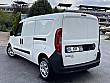 2016 MODEL 17 ÇIKIŞLI 93 BİNDE DOBLO CARGO MAXİ 1.3 MULTİJET Fiat Doblo Cargo 1.3 Multijet Maxi