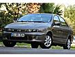 İPEK AUTO   Marea 1.6 16V Exclusive Fiat Marea 1.6 Exclusive