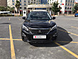 2020 Model 2. El Peugeot 3008 1.6 PureTech Active Prime Edition - 9250 KM - 608269