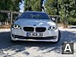 2011 BMW 5 Serisi 520d en full versyonu uygun fiyataa - 2150668