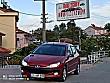 MeSuT OTO dan HATASIZ 1 6 PEUGEOT 206 FUL FUL XT Peugeot 206 1.6 XT