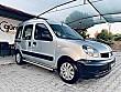 GÜRELLER DEN BAKIMLI MASRAFSIZ KANGO Renault Kangoo Multix Kangoo Multix 1.5 dCi Authentique